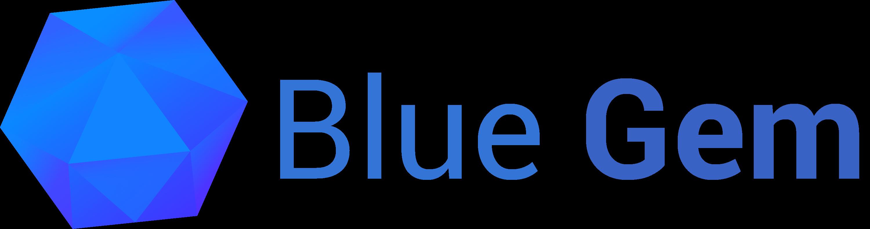 Blue Gem PC